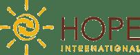 hope-intl