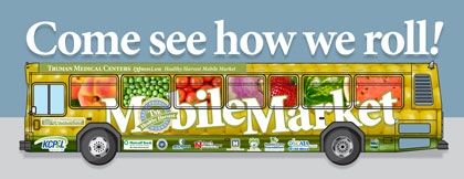 Mobile_Market_Flyer_Banner_420