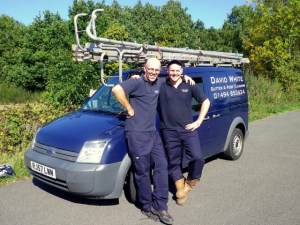 Dw Roofing Services Repairs Restoration South East Uk