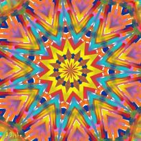 kaleidoscope-series-number-7-alec-drake