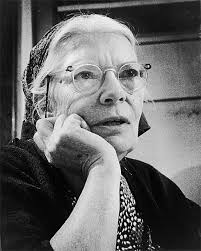 saints-dorothy-day