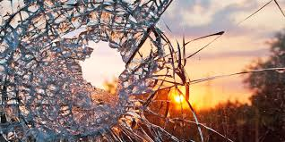 shattered-3