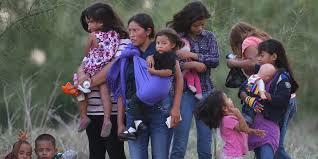 immigrants-3