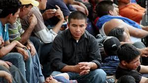 immigrants-4