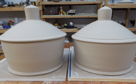 pots-in-progress-4