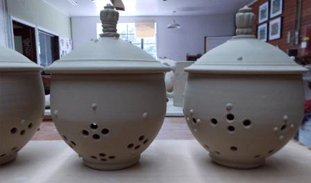 pots-in-progress