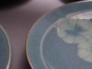 striped-bowls-023