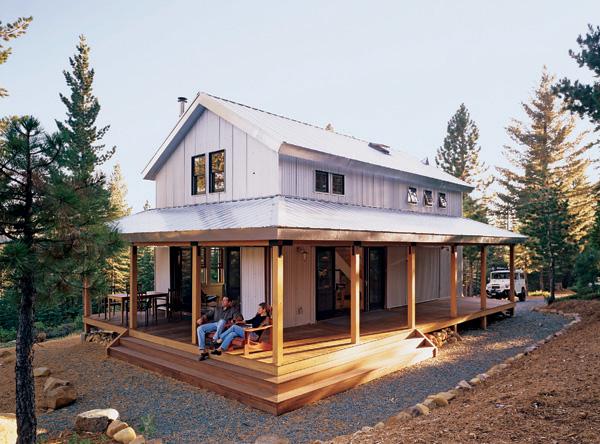 Sip House Plans Craftsman Amazing House Plans