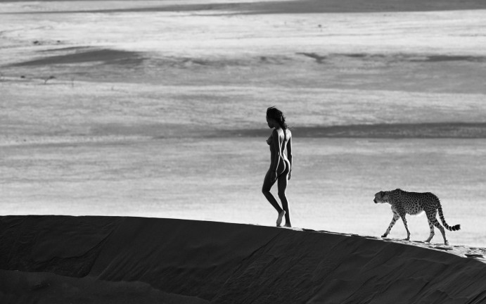 David Yarrow STORY TELLING  DAVID YARROW PHOTOGRAPHY