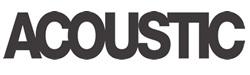 acoustic-mag-logo