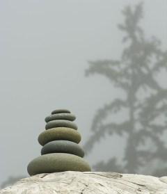 zen-stones.jpg