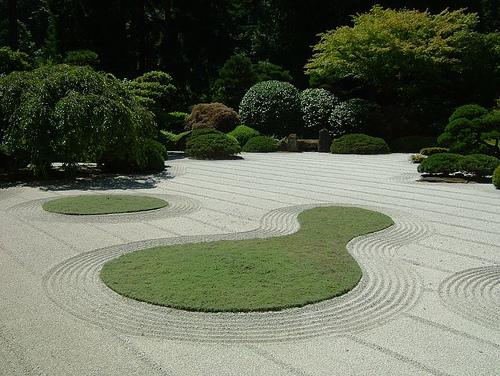 zen-rock-garden.jpg