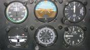 flight-instruments.jpg