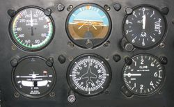 flight-instruments.jpg