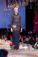 Stylo Fashion Ball 22B