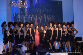 Stylo Fashion Ball 39