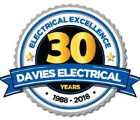 Adelaide Electrician Since 1988