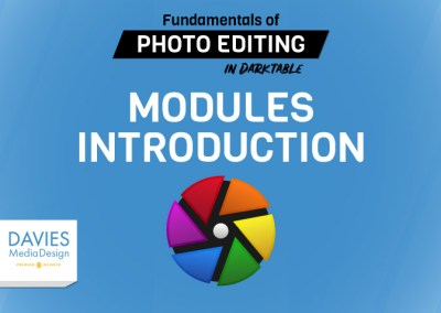Lecture 11: Modules Introduction