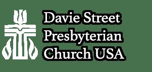 Davie Street Presbyterian Church