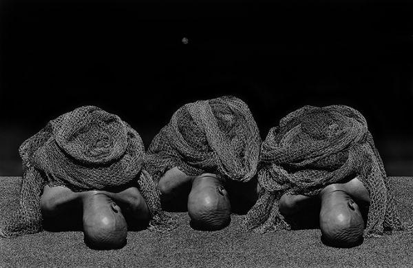 Misha Gordin - fotografia conceptual (5/6)