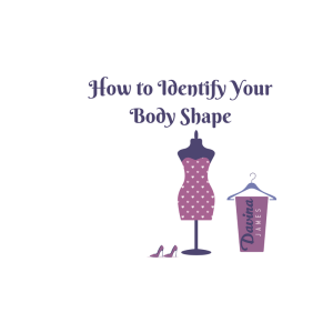How To Identify Your Body Shape to Purchase Clothes