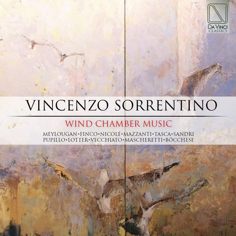 011 CoverSorrentino