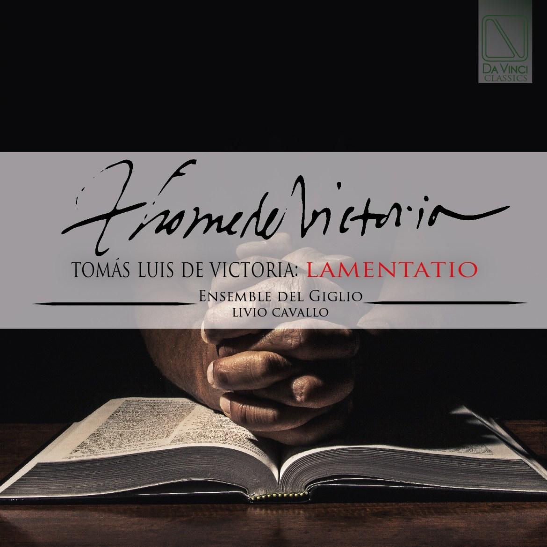 018 Victoria,Lamentatio