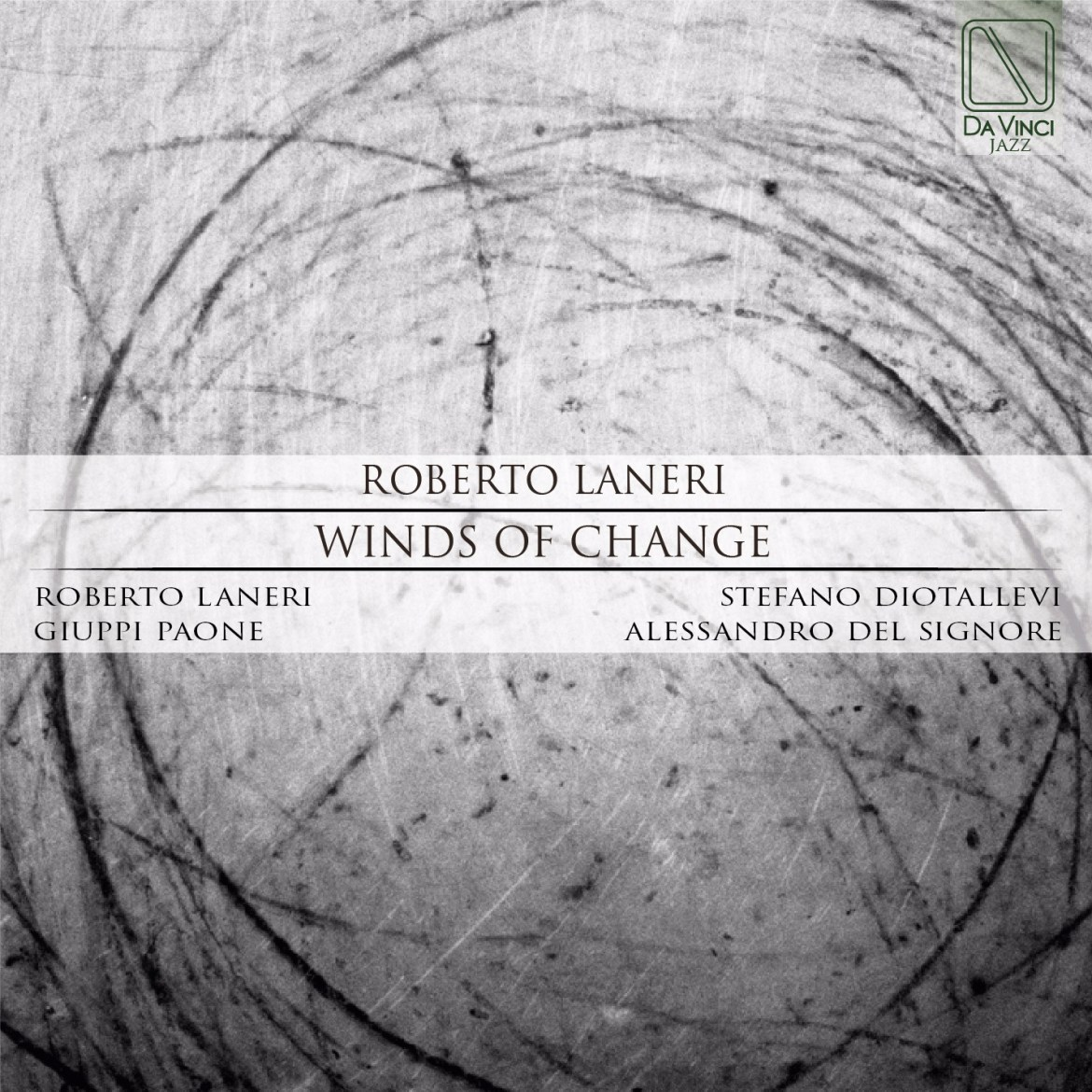 051 Winds of Change