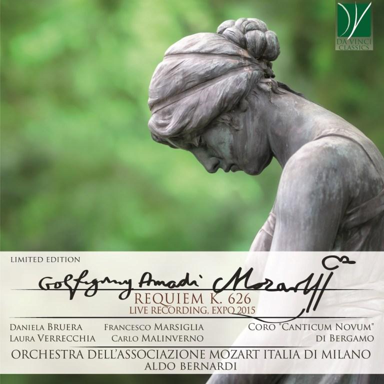 160 Mozart-Requiem-Bernardi EXPO 2015 Cover-01