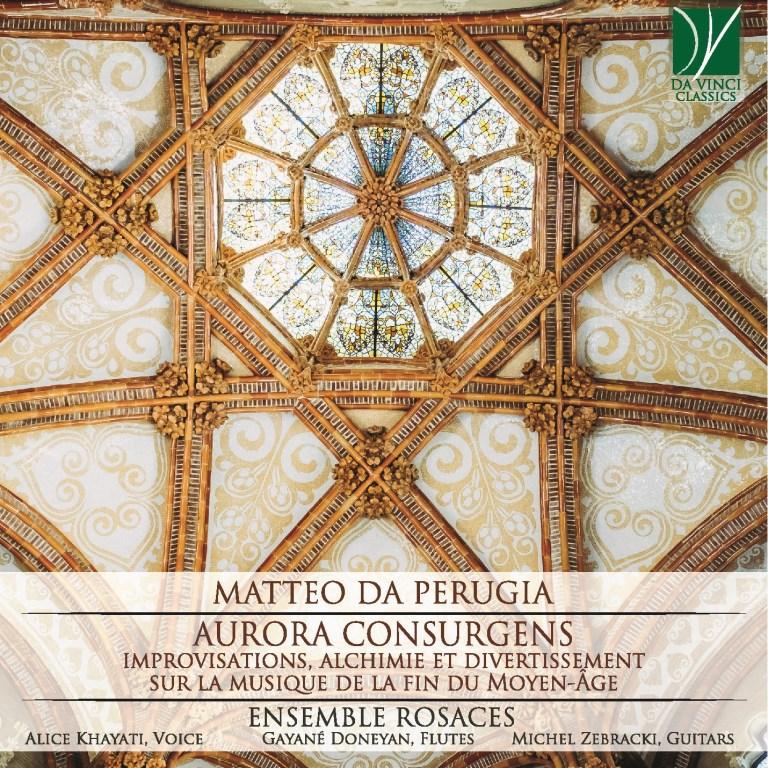 165 Da Perugia Aurora Consurgens