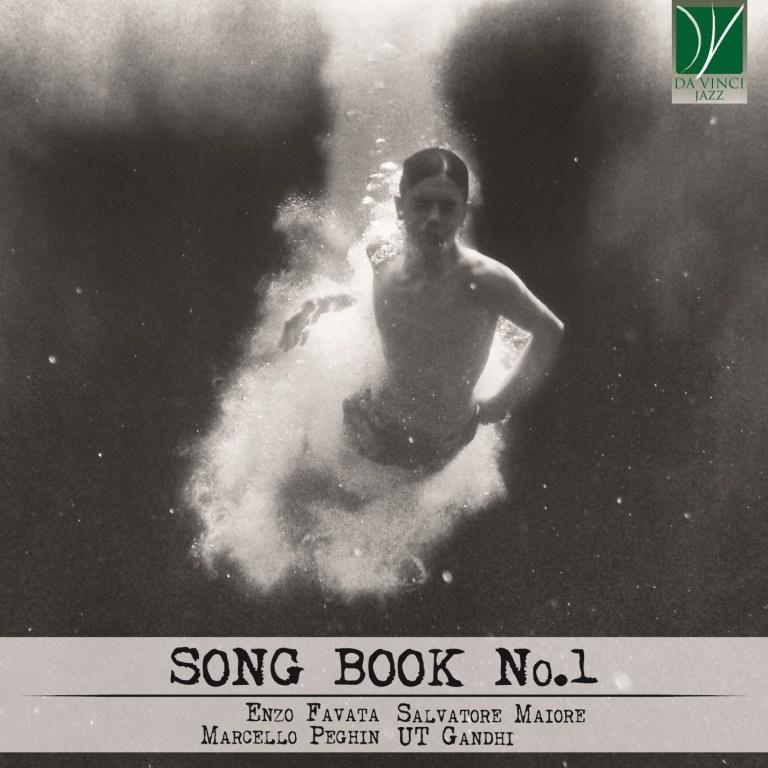 166 Songbook Favata