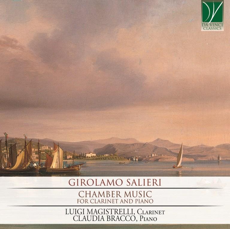 182 Girolamo Salieri Chamber Music-01