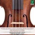 C00202 Un Violon a l'Opera Booklet 8 Pages_preview_Pagina_1