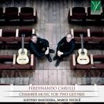 209 Ferdinando Carulli - Chamber Music