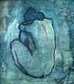 Picasso11-Azul.jpg