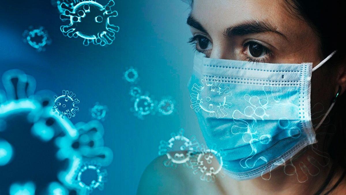 La verdadera conspiración del coronavirus