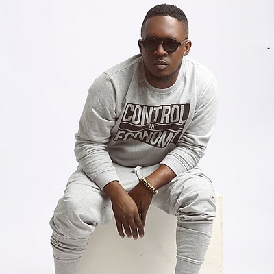 VIDEO: M.I Abaga – Brother ft. Nosa x Milli