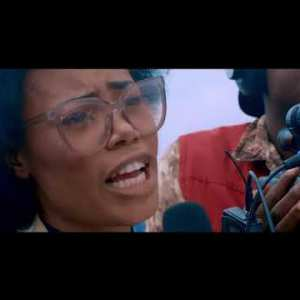VIDEO: Broda Shaggi – Oya Hit Me
