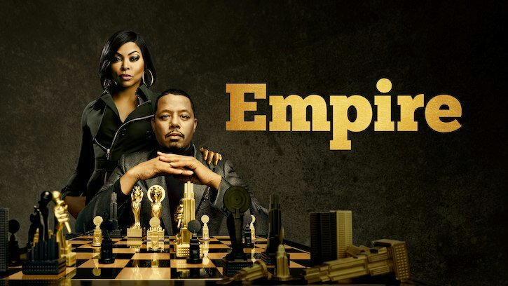 DOWNLOAD: EMPIRE SEASON 05 EPISODE 12 (Shift and Save Yourself)