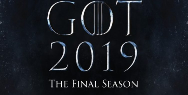 DOWNLOAD: GAME OF THRONES SEASON 8 EPISODE 1