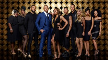 download empire season 06 episode 09