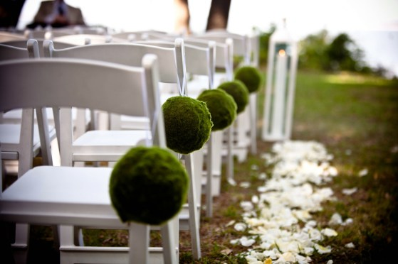 wedding-349676_1920