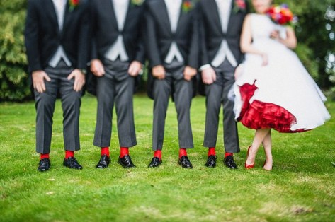 http://www.lovemydress.net/blog/2013/12/red-shoes-balloons-candy-anthony-colourful-wedding.html