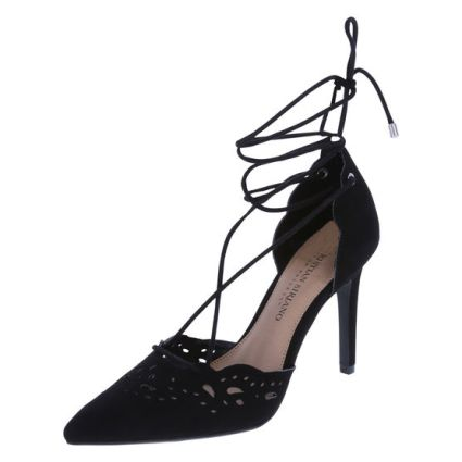 "e802ad3d1e3 Black Bridesmaid Shoes  6 Reasons to Say ""Yes!"""