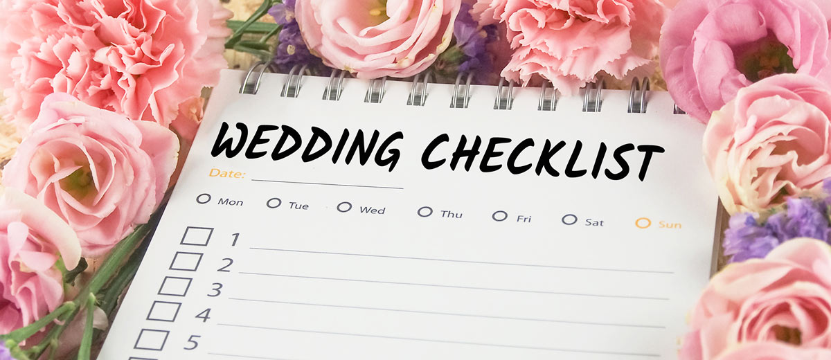 12 reasons not to hire a wedding planner davinci bridal blog 12 reasons not to hire a wedding planner davinci bridal blog solutioingenieria Choice Image