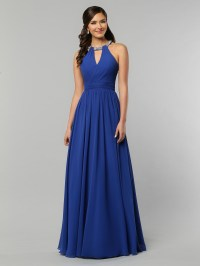 Style #60326 | DaVinci Wedding Dresses