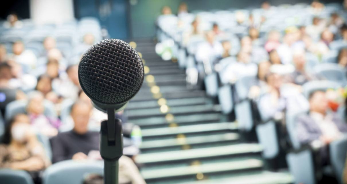keynote-speaker-davinciforensics