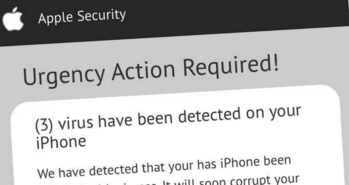 malware-apple-iphone-davinciforensics