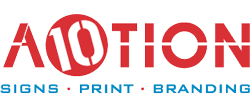 a10tion-signs-and-branding