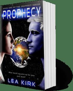 LK_Prophecy-trimmed